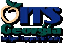Intelligent Transportation Society of Georgia Announces Election of Directors