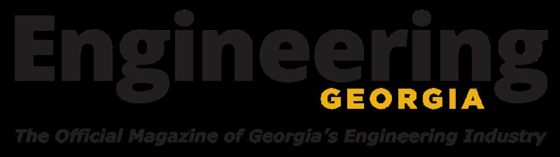 Reach 10,000 Industry Leaders with Engineering Georgia